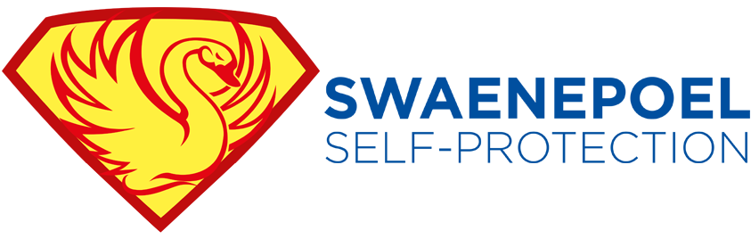 Swaenepoel Self-protection