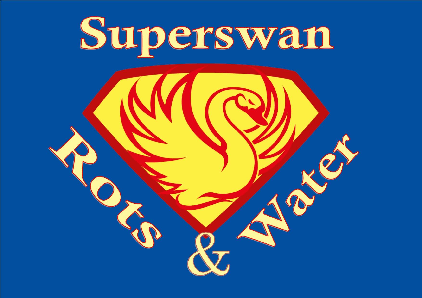 superswan-rw-logo